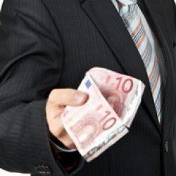 זהירות! הלוואה חוץ בנקאיות!