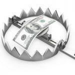 פתרונות למוגבלים בבנק לקבלת הלוואות