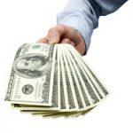 איך מוגבלים בבנק יכולים לקבל משכנתא