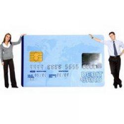 איך מקבלים הלוואות בכרטיס אשראי