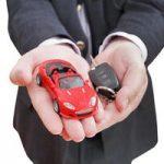 הלוואה לרכב - יתרונות וחסרונות