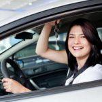 מימון רכב - מהם המקורות לקבלת הלוואה