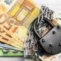 התלבטויות על לקיחת משכנתא או הלוואה