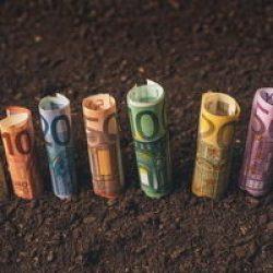כלכלת המשפחה, אוברדראפט והלוואות