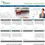 R-finance – הדרך היעלה לקבל הלוואה לעסקים