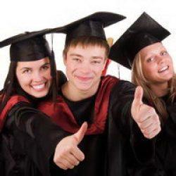 הלוואות לסטודנטים בתנאים מצוינים