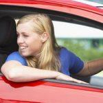 רוצה לקנות רכב – איזה מימון הכי כדאי לי