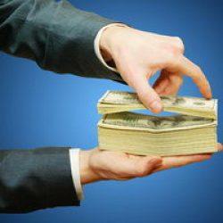 איך לעשות כסף באינטרנט?