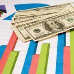איך לנהל את התקציב כדי לא להזדקק להלוואה?