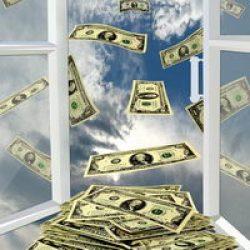 מה הם היתרונות של הלוואות לתקופה קצרה?