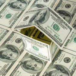 האם כדאי לקחת הלוואה כדי לכסות אוברדרפט?