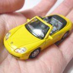 הלוואות לרכישת רכב חדש או יד שנייה
