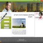 """י. שליו – המרכז הישראלי לפתרונות מימון בע""""מ"""
