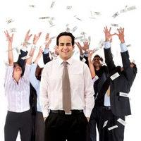 קבלת הלוואה בשוק אפור