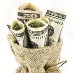 איך מקבלים הלוואה ללא ערבים?