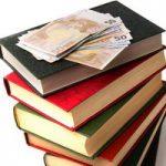 יש הלוואות חוץ בנקאיות לסטודנטים?