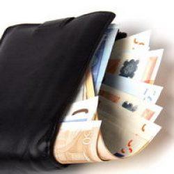 """האם הבנקים בחו""""ל נותנים הלוואות?"""
