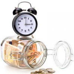 דילמה: לשבור תכניות חיסכון או לקחת הלוואה?