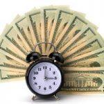 הלוואות ללא ריבית של חברות הביטוח