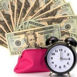 מדריך לקבלת הלוואה מיידיות