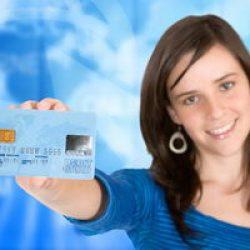 תקופות של מיתון ואפשרויות למימון