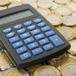 מדריך להלוואות בנקאיות