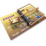 קניות בתשלומים = הלוואה ללא ריבית