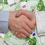 איך לוקחים הלוואה בשוק האפור?