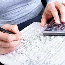 הלוואה לפתיחת עסק מקרנות מימון