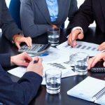 האם כדאי לקחת הלוואה ללא ערבים?