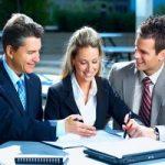 מתי כדאי למחזר הלוואה?