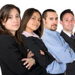 מה כדאי לדעת על הלוואות לעסקים