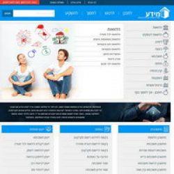 המרכז הישראלי לצרכנות פיננסית