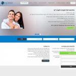 myCredit פתרונות אשראי