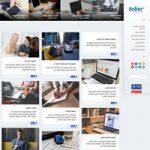 הלוואות ב-Tober מרכז האשראי